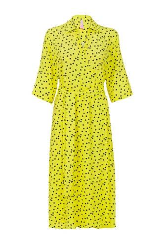 adbc3e1b77cc0c Miss Etam jurken   rokken bij wehkamp - Gratis bezorging vanaf 20.-