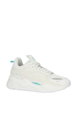 RS X Softcase sneakers wit
