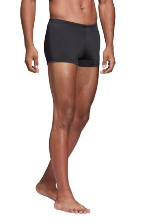 infintex zwemboxer zwart