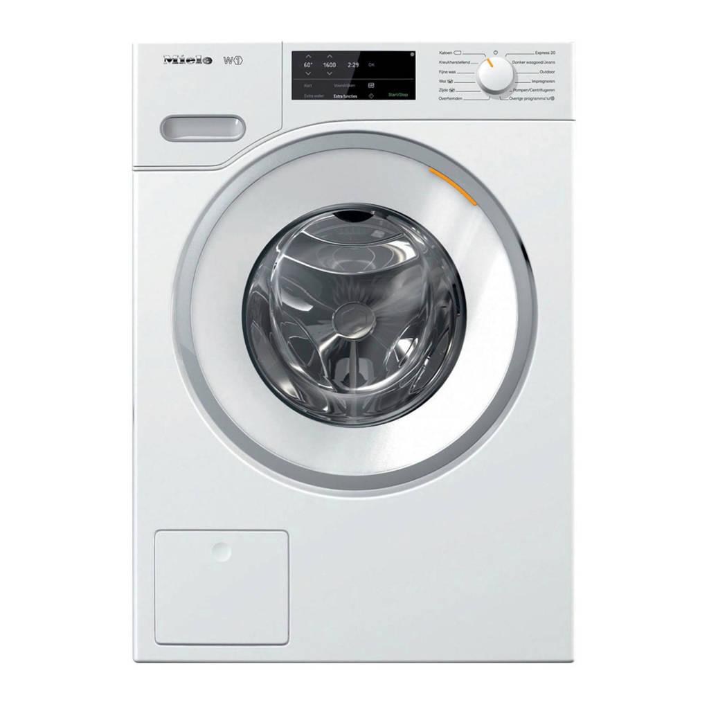 Miele WWF 120 wasmachine