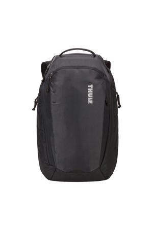ENROUTE BACKPACK 15,6 inch laptop rugtas