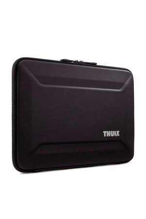 14 inch laptop sleeve GAUNTLET 4 MAC15