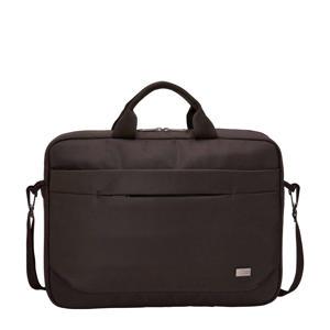 ADVANTAGE 15.6 laptoptas