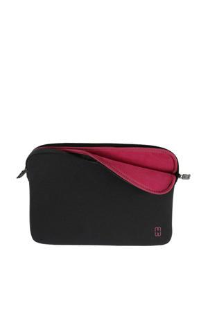 13,3 inch MacBook Air laptop sleeve