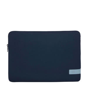 15.6 inch laptop sleeve