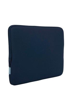REFLECT MACBOOK POP ROCK 13.3 inch laptop sleeve