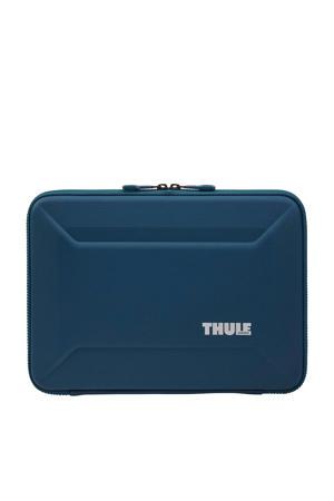 GAUNTLET 4 MAC13 13,3 inch laptop sleeve