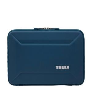 GAUNTLET 4 MAC13 13.3 laptop sleeve
