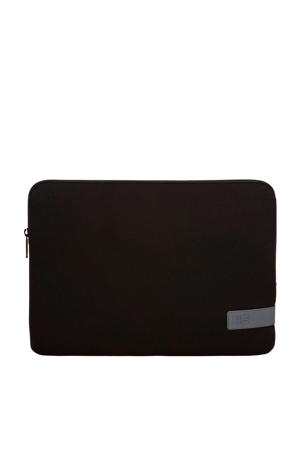 REFLECT 14 inch laptop sleeve