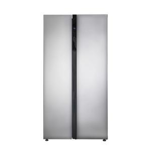 SKV0178R Amerikaanse koelkast