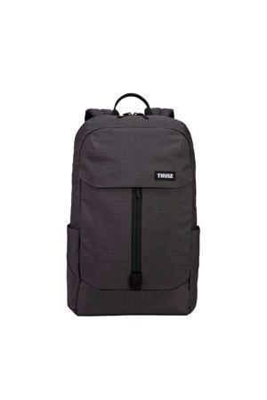 LITHOS BACKPACK 15.6 inch laptop rugtas
