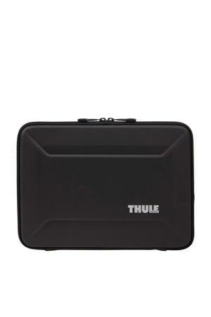 GAUNTLET 4 MAC13 13.3 inch laptop sleeve
