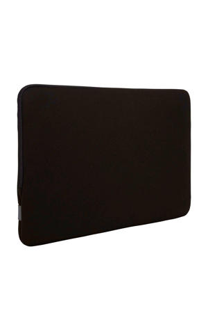 REFLECT 15.6 inch laptop sleeve
