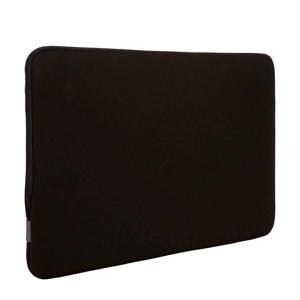 REFLECT 15.6 laptop sleeve
