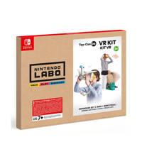Labo Toy-Con 04 VR-pakket Uitbreidingsset 2 (Nintendo Switch)
