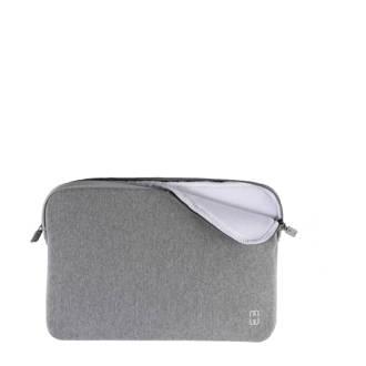 c4a19ae9678 Heren laptop tassen bij wehkamp - Gratis bezorging vanaf 20.-