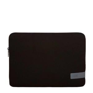 13.3 inch laptop sleeve