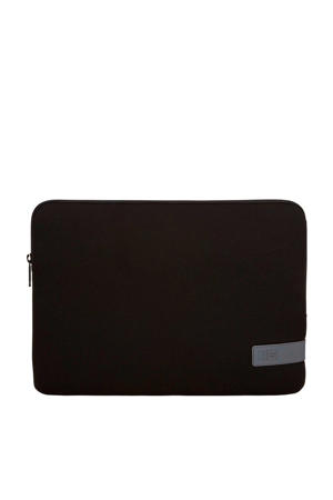 13.3 laptop sleeve
