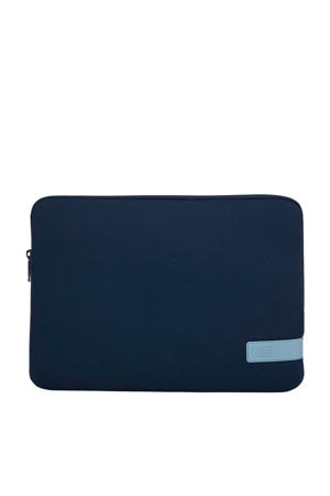 14 inch laptop sleeve