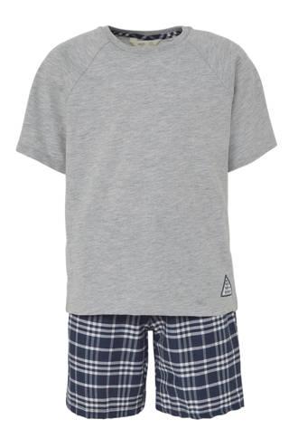 88c707595cb5c5 pyjama s jongens bij wehkamp - Gratis bezorging vanaf 20.-