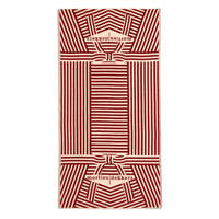 marlies dekkers  strandlaken Holy Vintage 90x180 - alleen verkrijgbaar i.c.m. actie