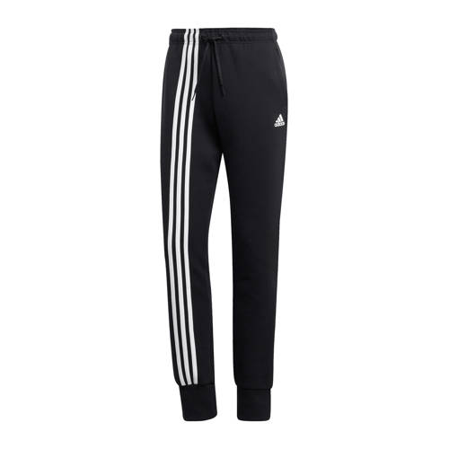adidas Performance joggingbroek W MH 3 STRIPES DK PANT