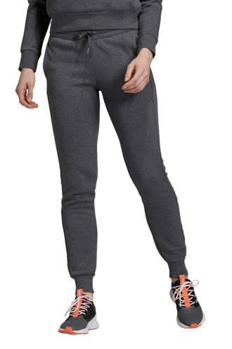 Wonderbaar Yoga kleding bij wehkamp - Gratis bezorging vanaf 20.- GQ-59