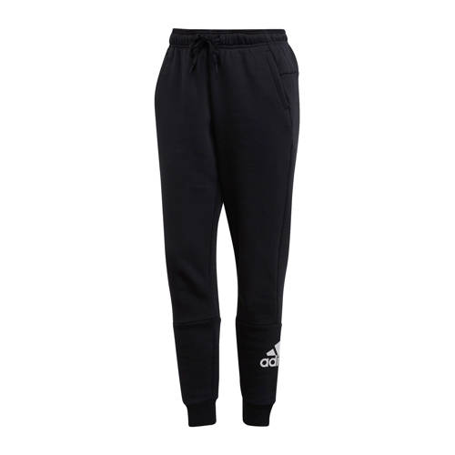adidas Performance joggingbroek W MH BATCH OF SPORT PANT