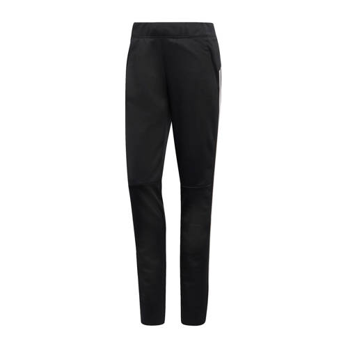 adidas Performance trainingsbroek W ID 3 STRIPES SK PANT