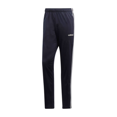 adidas trainingsbroek E 3 STRIPES TRACK PANT TRIC