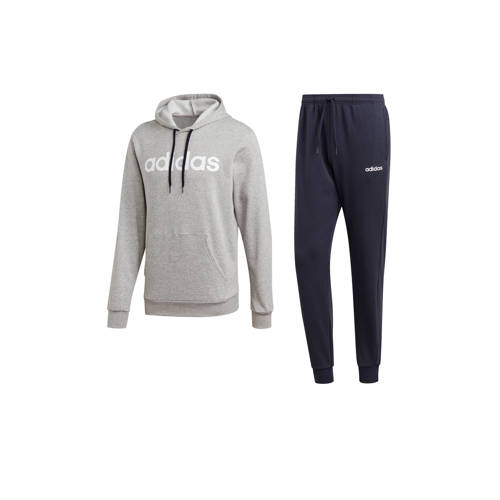 adidas joggingpak MEN TRACKSUITCO HO