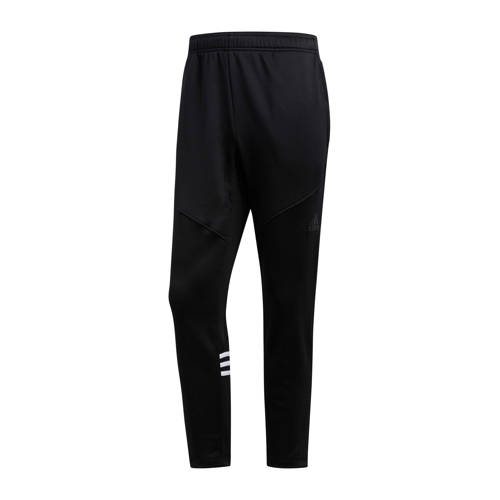 adidas Performance trainingsbroek DAILY 3 STRIPES PANT