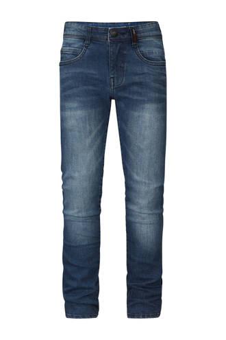 slim fit jeans Tobias
