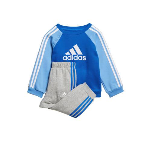 ADIDAS Joggingspak Baby