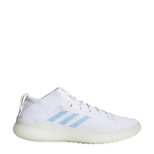 adidas PureBOOST Trainer hardloopschoenen voor dames Hardloopschoenen