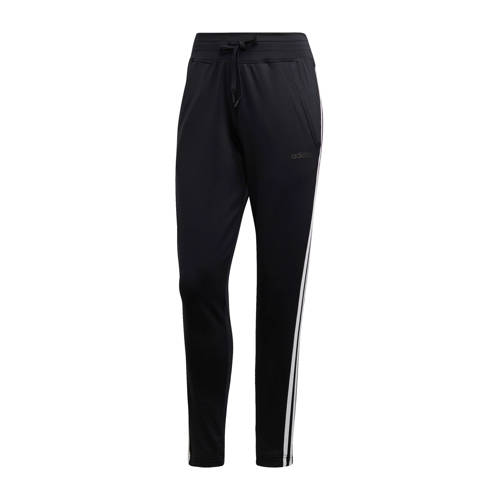 adidas trainingsbroek