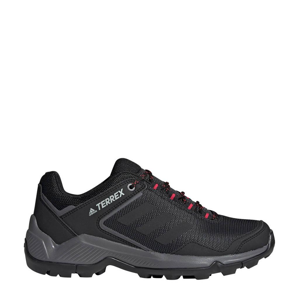 adidas Performance  Terrex Eastrail Terrex Eastrail wandelschoenen zwart, Zwart
