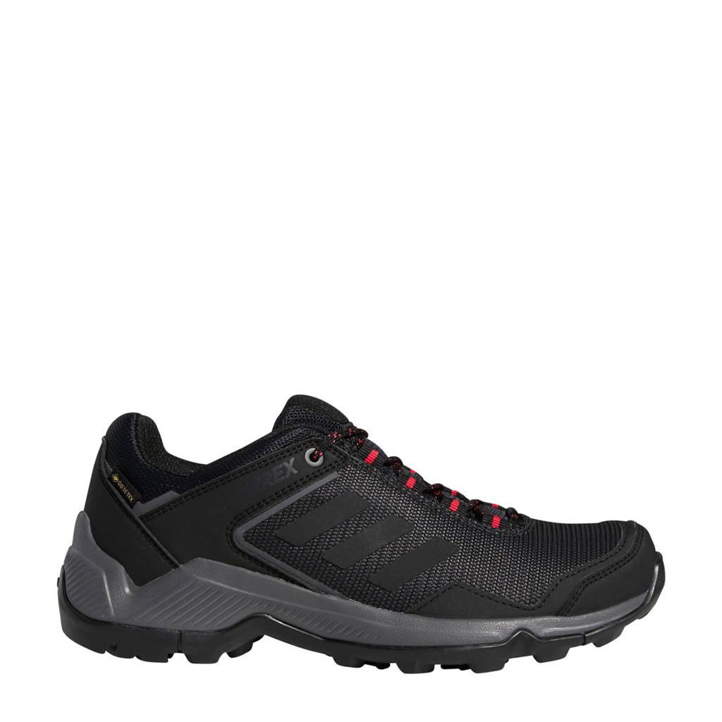 adidas performance  Terrex Eastrail GTX Terrex Eastrail GTX wandelschoenen zwart, Zwart