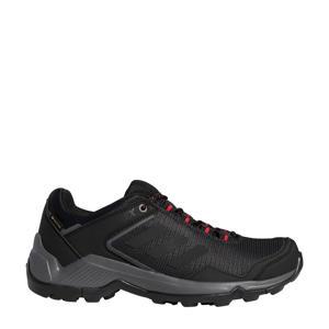 Terrex Eastrail GTX Terrex Eastrail GTX wandelschoenen zwart