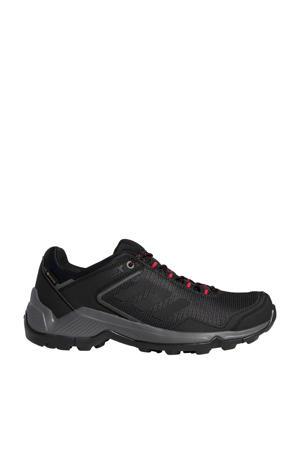 performance  Terrex Eastrail GTX Terrex Eastrail GTX wandelschoenen zwart