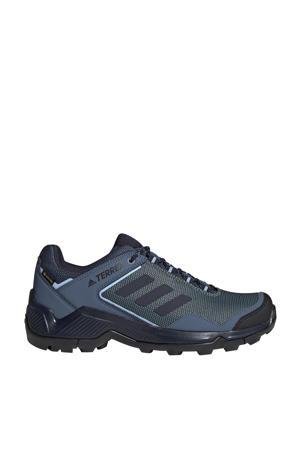 Terrex Eastrail GTX Terrex Eastrail GTX wandelschoenen donkerblauw