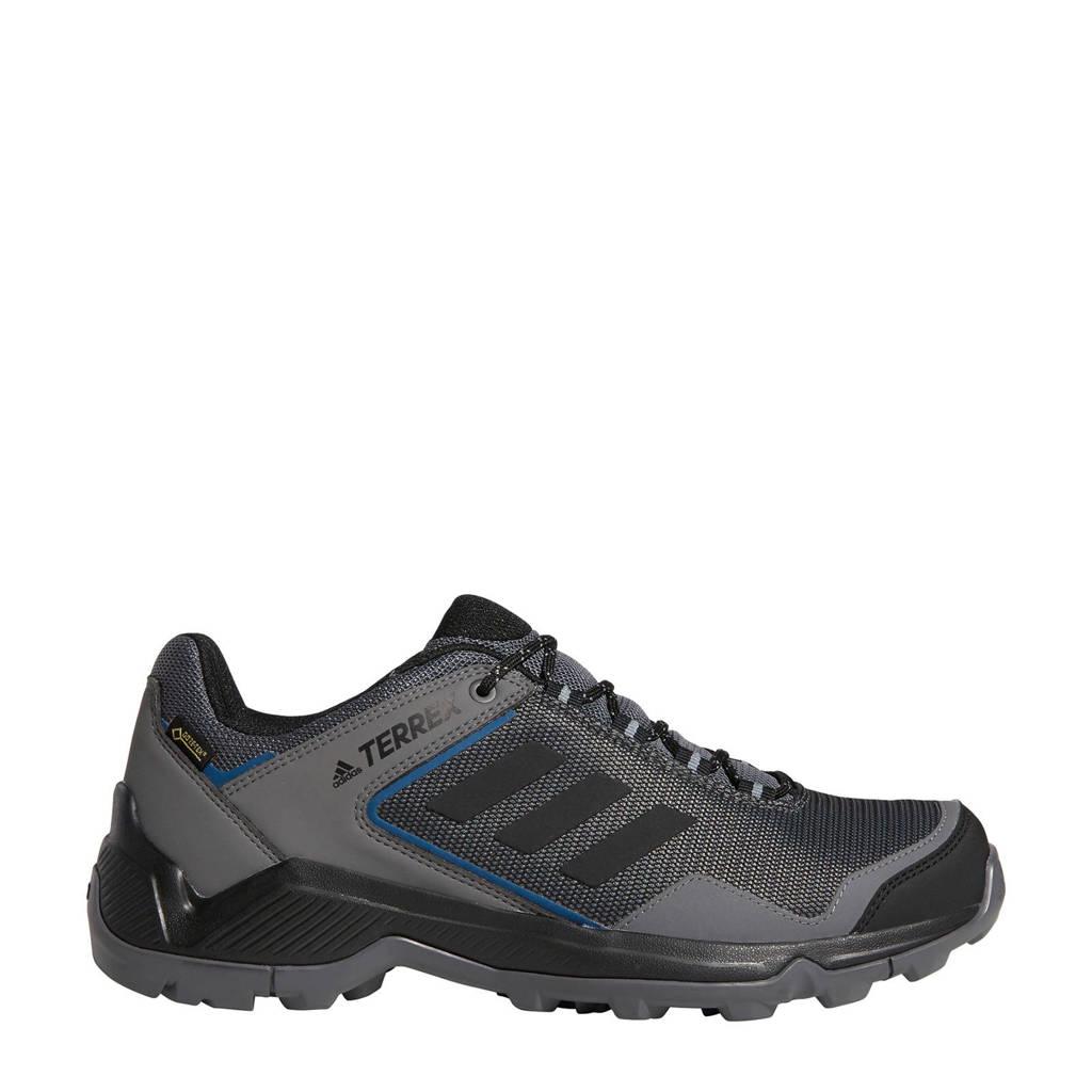 adidas performance Terrex Eastrail  GTX wandelschoenen grijs/zwart, Grijz/zwart