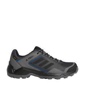 Terrex Eastrail  GTX wandelschoenen grijs/zwart