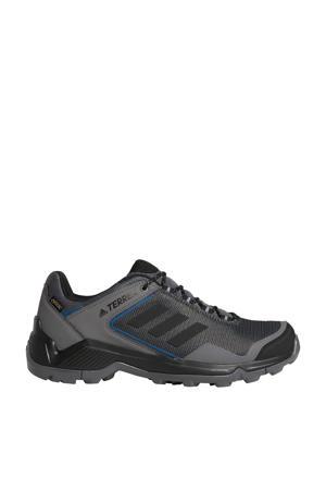 performance Terrex Eastrail  GTX wandelschoenen grijs/zwart