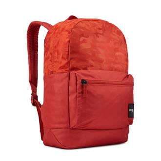 rugzak Case Logic Campus Founder Backpack  26L brique