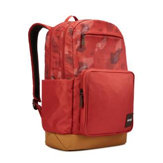 rugzak Case Logic Campus Query Backpack 29L brique