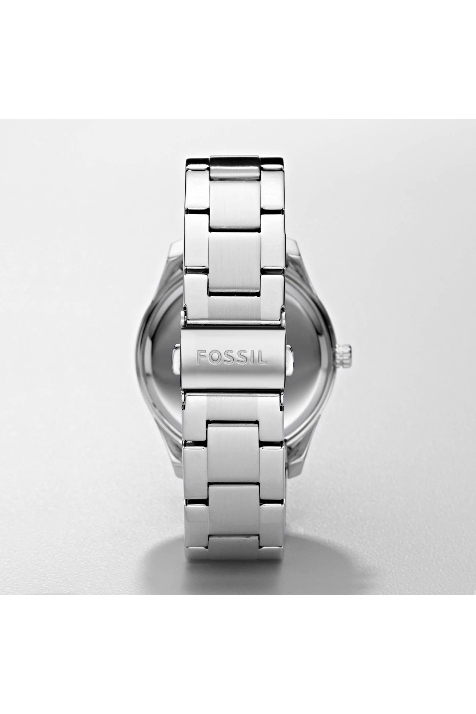 Stella Dames Horloge ES2860