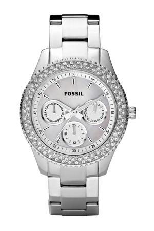 Stella horloge ES2860