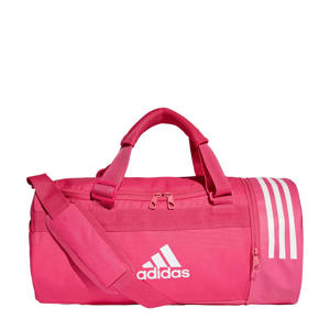 performance   sporttas CVRT 3S DUF S roze