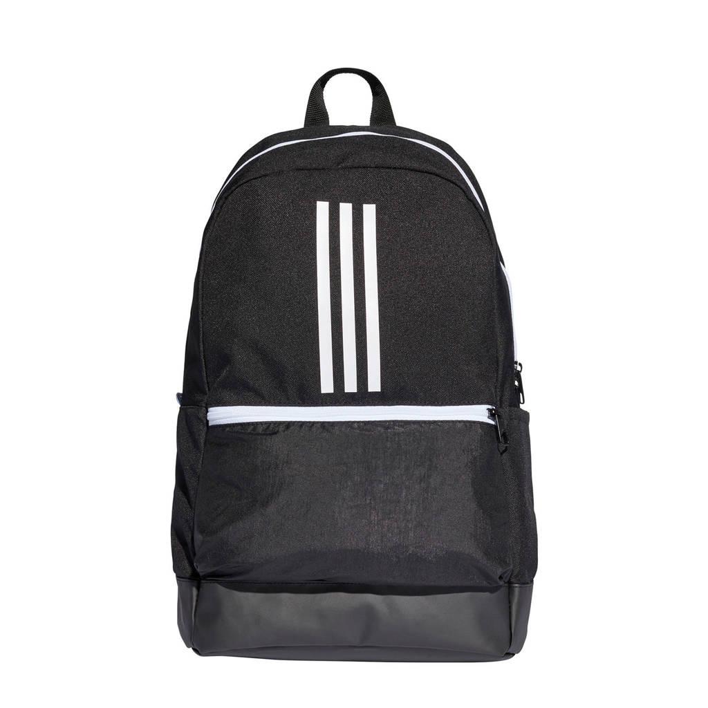 adidas performance   rugzak zwart, Zwart
